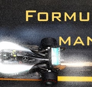 RECORTE Flyer Formula One Managers_foto1