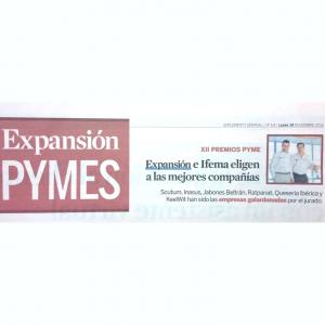 tapa-expansion-pequeno